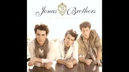 Before the Storm (ft. Miley Cyrus) - Jonas Brothers - Lvatt - Hq Full Studio Recording
