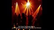 Bob Taylor Feat Alessia - Deja - vu (extended Club Version) Best Hit 2009