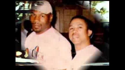 Mike Tyson - Free Tyson Free