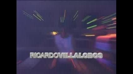Партитата На Ibiza (част 1)