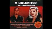 2 Unlimited - No Limit [razor & Guido Remix]