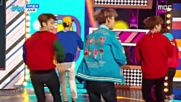82.0312-3 Snuper - Platonic Love, Show! Music Core E496 (120316)