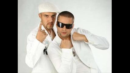 ! Румънеца и Енчев - Кавали