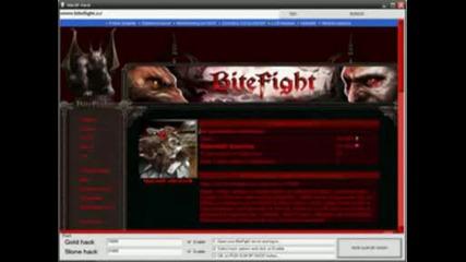 Bitefight Working Multi Hack