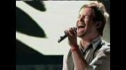 American Idol 2008 - David Cook - Always Be My Baby