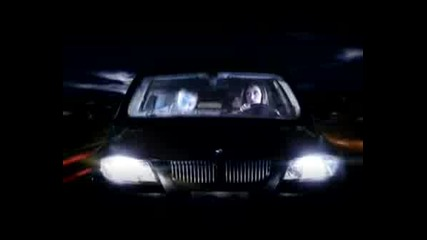 Da Ghost Feat. Blero - Krejt Anash