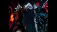 Hellsing Ultimate Ova 7 - Bg Sub (2/2)