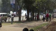 Kenya: Police fire opposition activists march once more