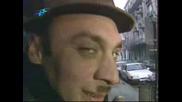 Улицата - Лошо Настроение Кръстю Лафазанов