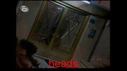 Перла * Gumus * - Епизод 153 Част 1 - High Quality