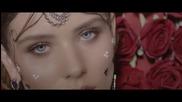 Akcent feat. Sandra N - Amor Gitana [ Official H D Video ] 2015 + Превод