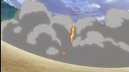Ai Tenchi Muyo! - 52 (720p)