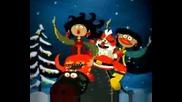 Jingle Bells .. Super qkoo : D