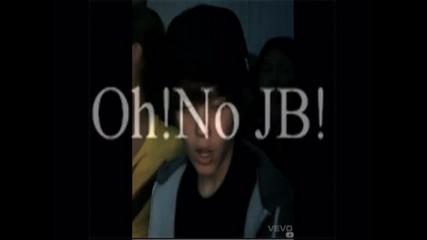 Justin Bieber *rofl*