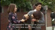 Бг субс! Endless Love / Безумна любов (2014) Епизод 30 Част 2/2