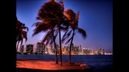 Blank & Jones - City Lights (relax Edition Three Album Version)