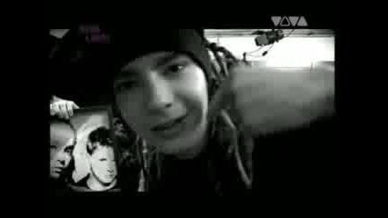 Tokio Hotel - Ich Bin Da Klip)