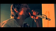 Hardie Avenue - Can't Live Like This (2014)