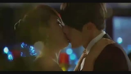 Secret Garden Kiss Ep14