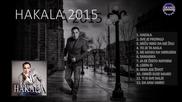 !!! Nihad Fetic Hakala - Ti si sve dalje - ( Audio 2015. ) Prevod