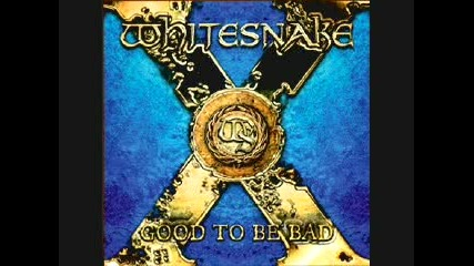 Whitesnake - Call On Me