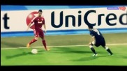 Cristiano Ronaldo - Supernatural 2012 Hd