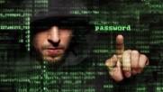 10 от най-мащабните кибер атаки в историята