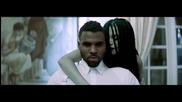 Jason Derulo - Cheyenne ( Official Video) превод & текст