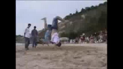 xaide na more !!!