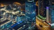 Удивителният Дубай в 4 минути