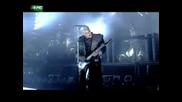 Rammstein - Bestrafe Mich (live)