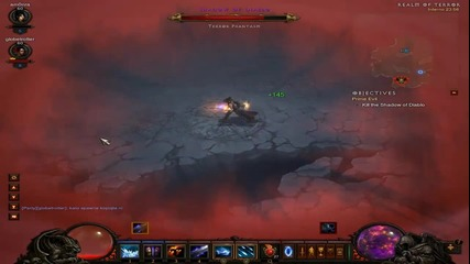Pro Pk team Zemi Zemi na Debilo 3 Inferno