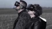 Поли Генова и Графа - Слухове ( Официално Видео )