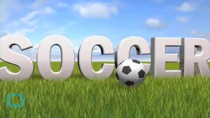Women's World Cup: Americans Boast Impressive Roster