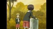 Gakuen Alice Ep 7 Part 3