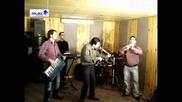 2010 Георги Янев и орк.орфей - Кючека gas do dupka