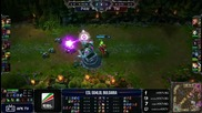 [игра 3] Go 4 Lol 138 with Dragon Lady and Gothdetective