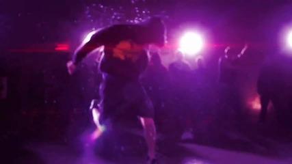 Emmure Solar Flare Homicide Music Video
