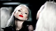 Ivy Levan - Biscuit-4k Ultra Hd