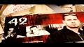 42 - Писмо До Нейния (Official video)