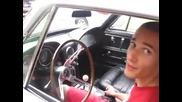 Corvette 1966 2