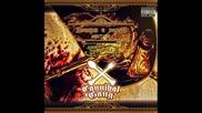 Cannibal Gang - Вечеря С Гости (full Mixtape) 2013