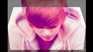 Justin Bieber - Rock thаt body