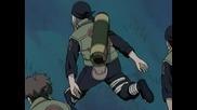 Naruto 145 Bg Subs Високо Качество