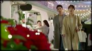 [mv] Descendants of the Sun 태양의 후예 Ii Song Joong Ki & Song Hye Kyo - Say it! What are you doing