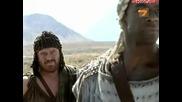 Язон и Аргонавтите (2000) Част 2 - Бг Аудио ( Високо Качество ) Част 6 Филм