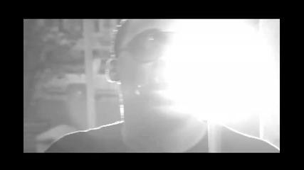 Fese - Run Tu Tonight Temple University Official Music Video