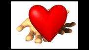 Проект Обединение - Къде са Ви сърцата