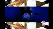 Ll Cool J Ft Jenifer Lopez - Control My Self (hq)