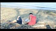 Прекрасна !!! Bojan Tomovic 2013 - Nisam te zaboravio Official Video - Prevod